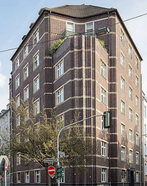 512px-Wohnhaus_Prinz-Georg-Strasse_100.jpg