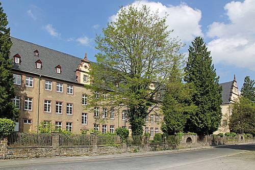 Lehrerinnenseminar_03_Koblenz_2014_594px.jpg