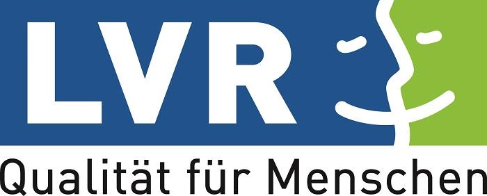 Der Landschaftsverband Rheinland - Qualität für Menschen