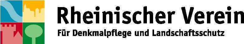 Rheinischer Verein für Denkmalpflege und Landschaftsschutz
